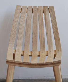bentwood_chair_bookhou.jpg