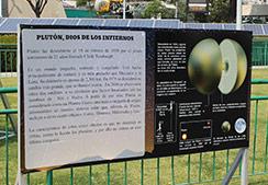 FOTO VÍA MUSEO TECNOLÓGICO DE LA COMISIÓN FEDERAL DE ELECTRICIDAD