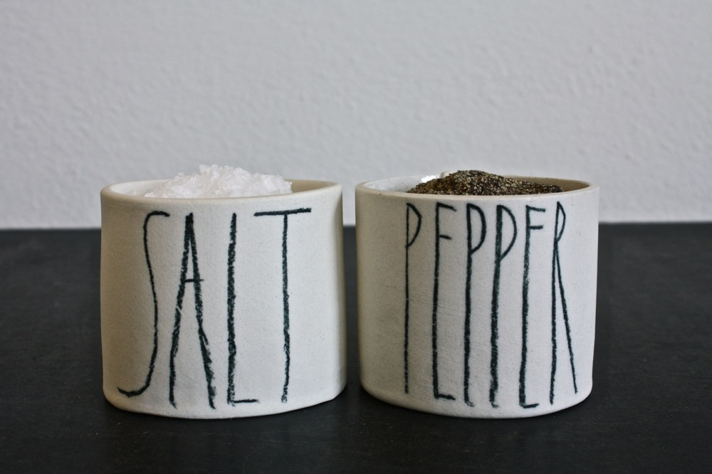 salt-+-pepper-11.jpg