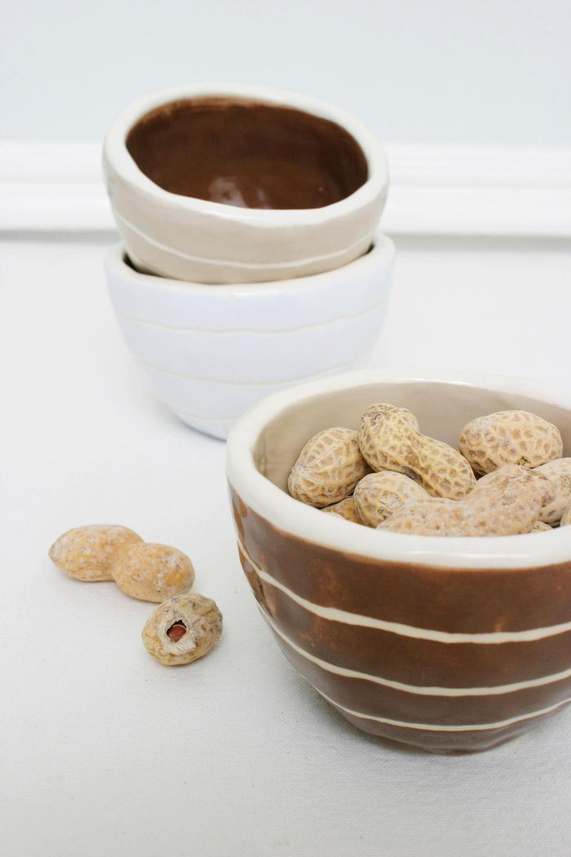 bowls-9.jpg
