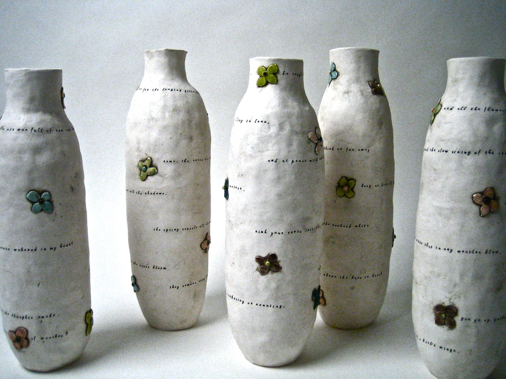 flower-power-vases.jpg