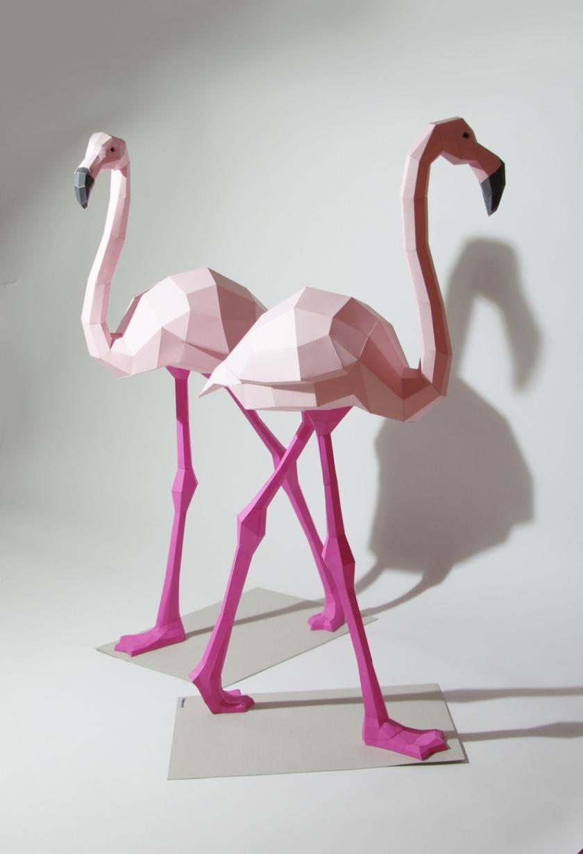 wolfram-kampffmeyer-flamingoes.jpg