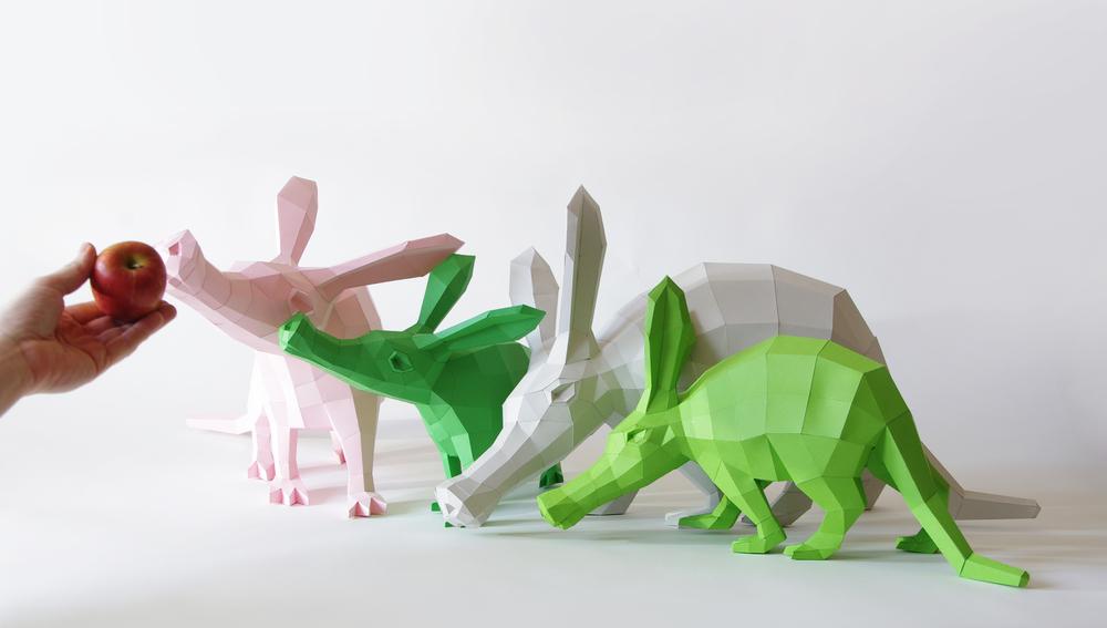 Paperwolfsshop_Aardvarks.jpg