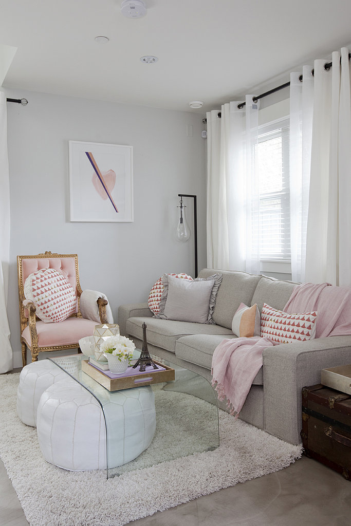 POPSUGAR-What-kind-atmosphere-were-you-looking-create.jpg