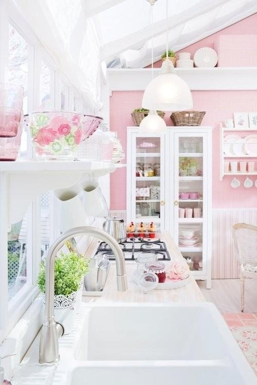 pink-kitchen.jpg
