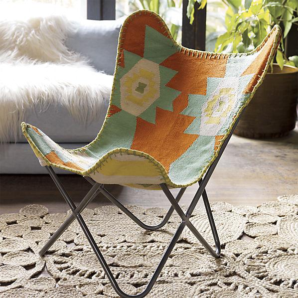 1938-bergama-butterfly-chair.jpg