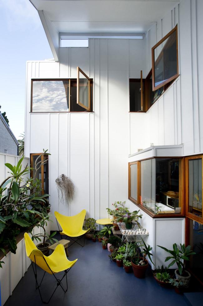 02_marrickvillehouse-2_brigid-arnott-650x977.jpg