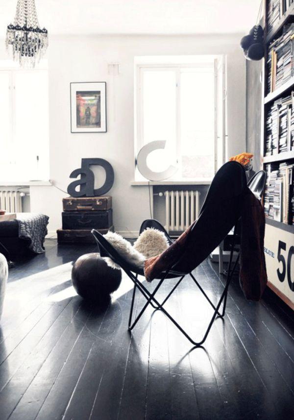 black-floor-midcenturychair.jpg