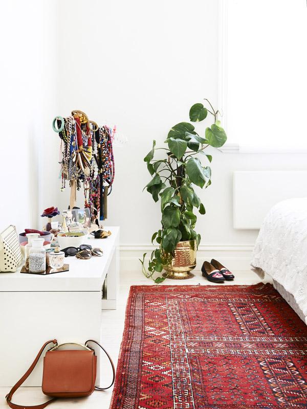 Marni-bedroomdetails.jpg