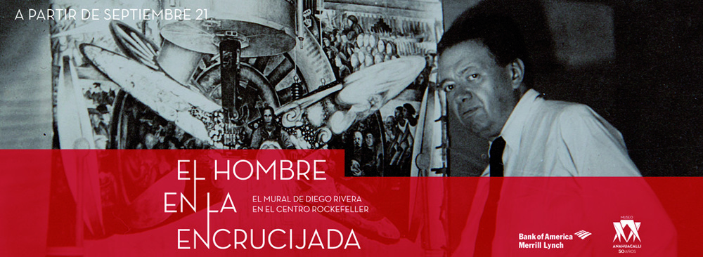 FOTO VÍA MUSEO ANAHUACALLI