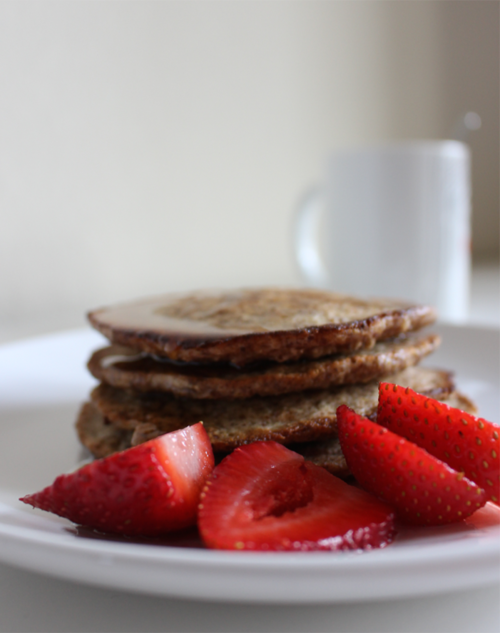 desayunoparados.png