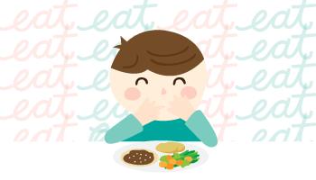 eateateat.png