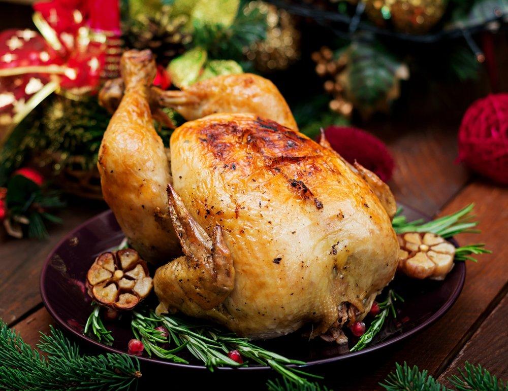 baked-turkey-or-chicken-PPFTZBH.jpg