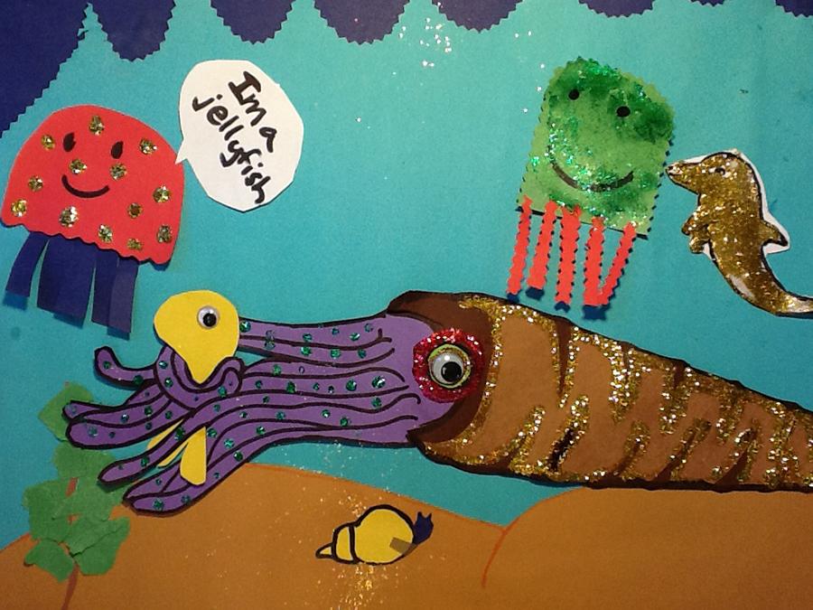 cambrian still.jpg