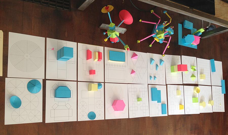 Designing Templates.JPG