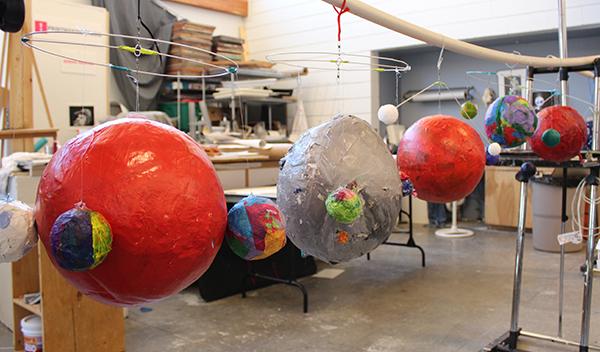 Exoplanet Mobiles.jpg