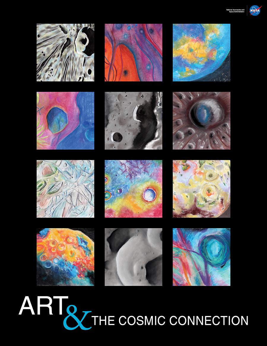 A&CC Poster Jpeg.jpg