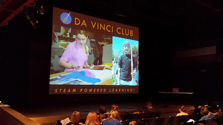 Da Vinci Club_Mamie Doud 1.jpg