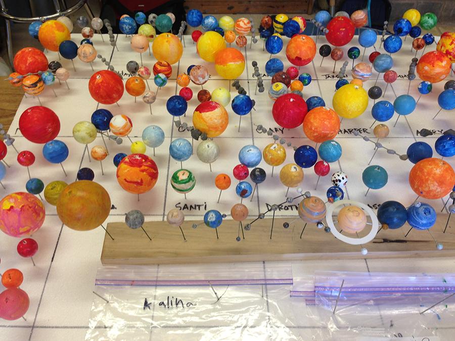 Desktop Solar System.JPG