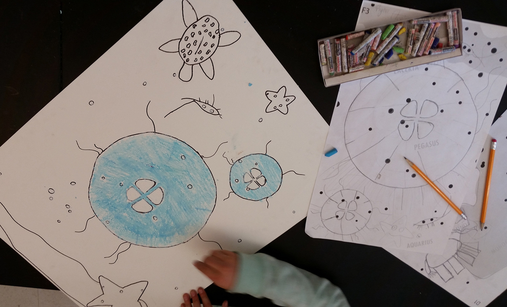 STEAM Project_Eurekus Water Constellations.jpg