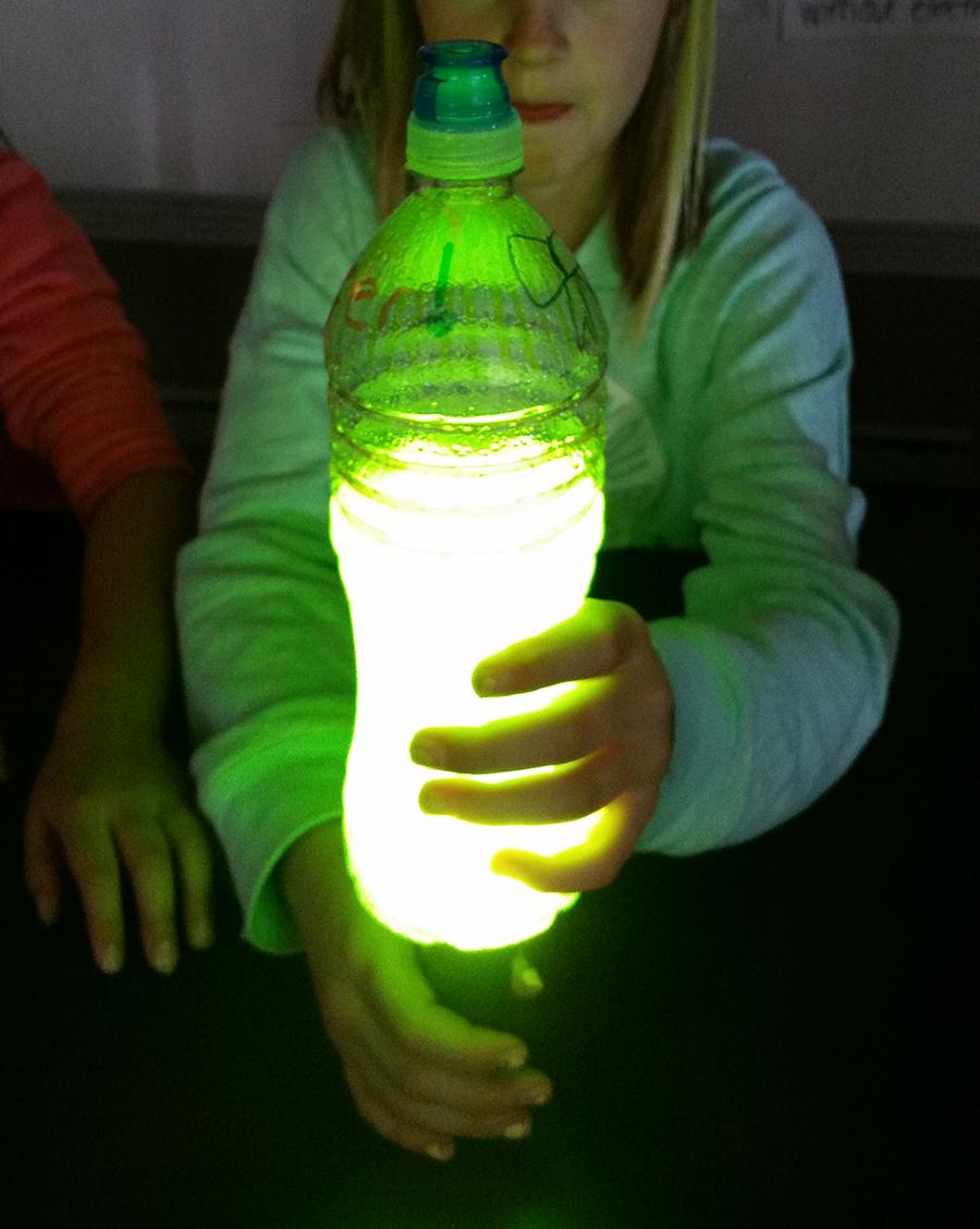 Eurekus Lava Lamps.jpg