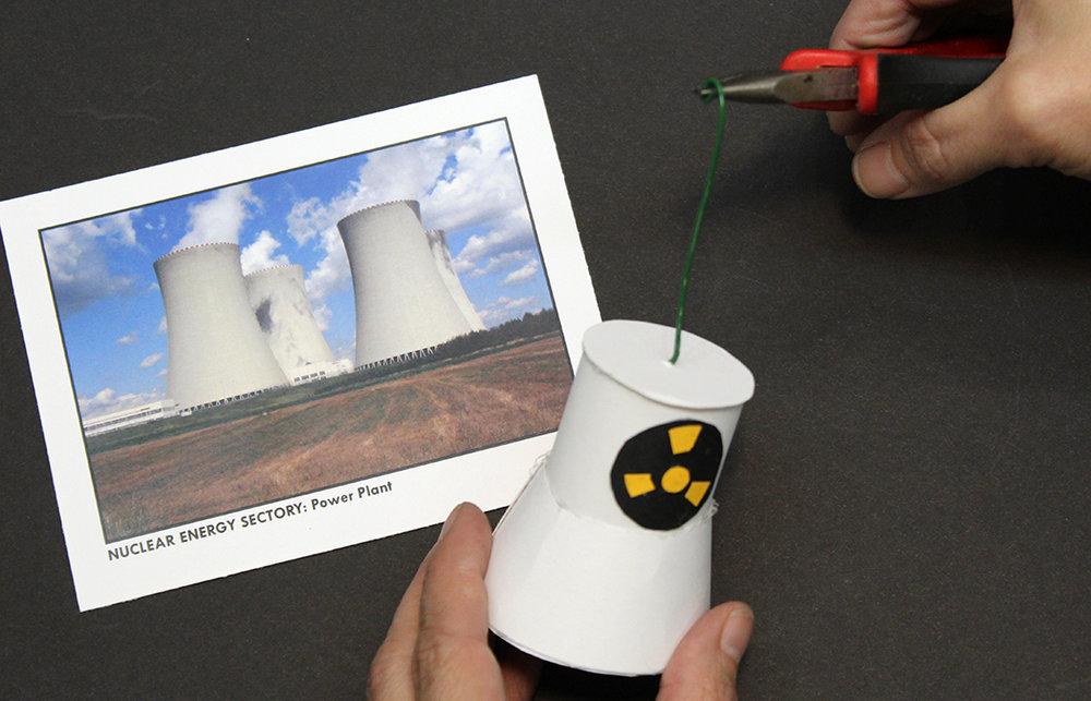 Energy_system020.JPG