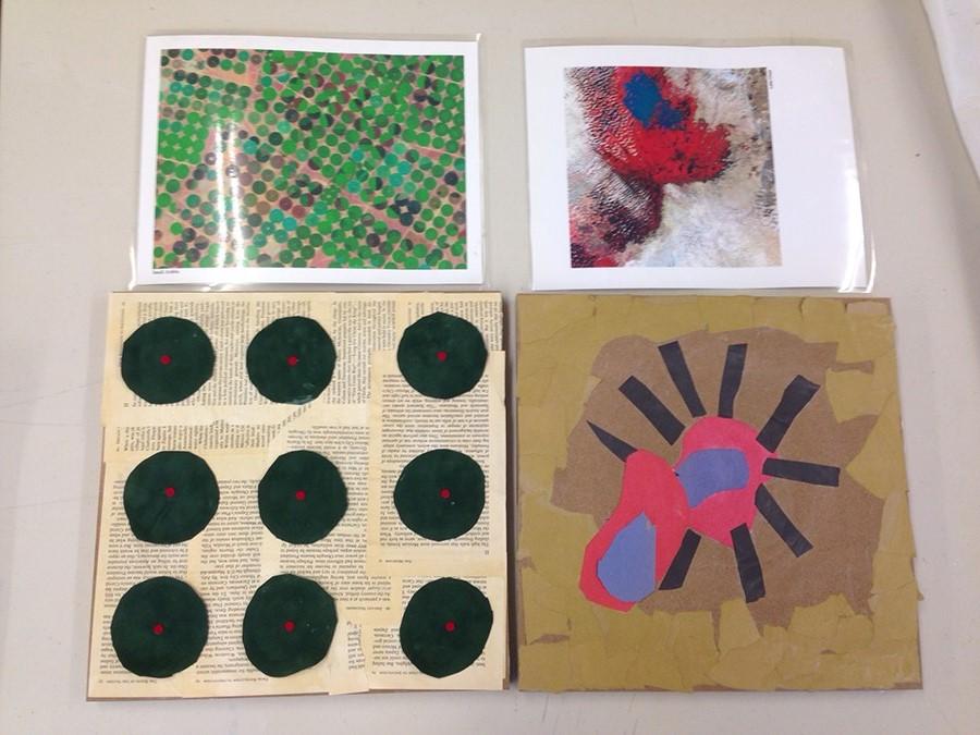 STEAM_Anthropocene collage 5.JPG