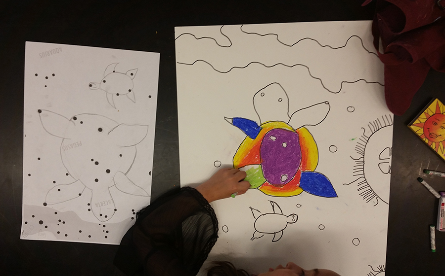 STEAM Curriculum_Water Constellations 2.jpg