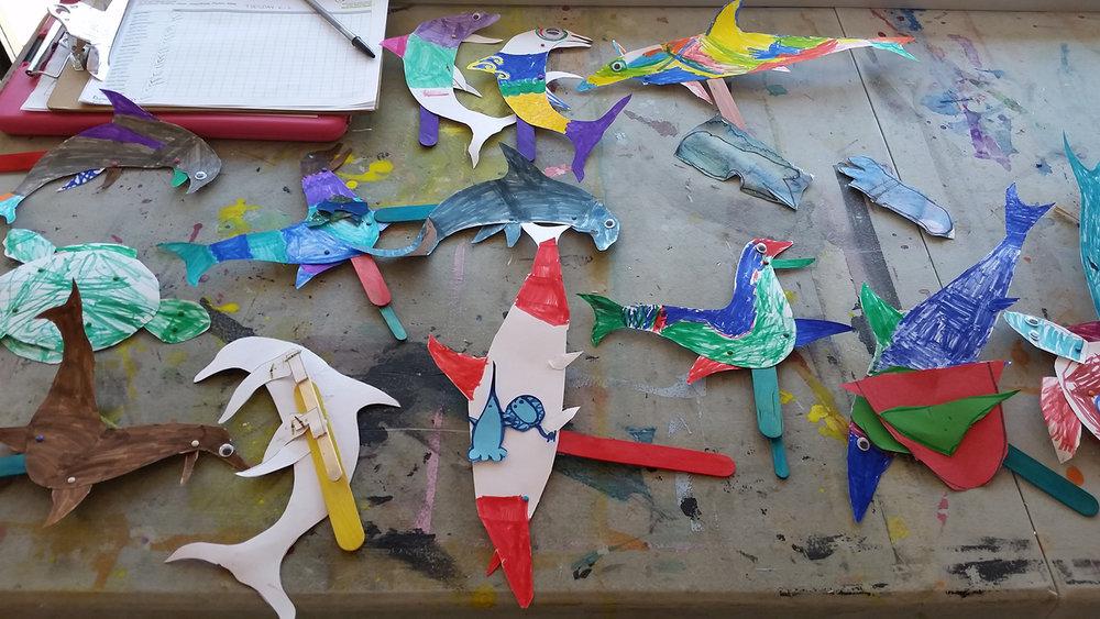 Ocean Thumb Puppets.jpg