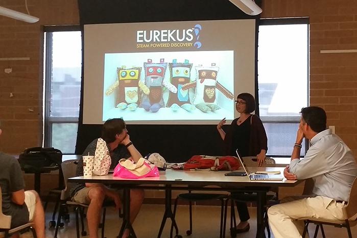 Eurekus STEAM PD DU.jpg