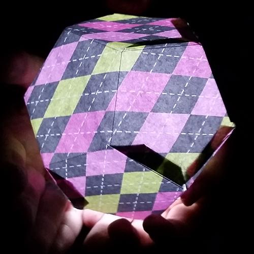 Polyhedra Nighlight_Argyle.jpg