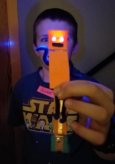STEAM LED Puppets (5).jpg