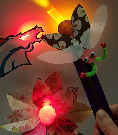 STEAM LED Puppets (6).jpg