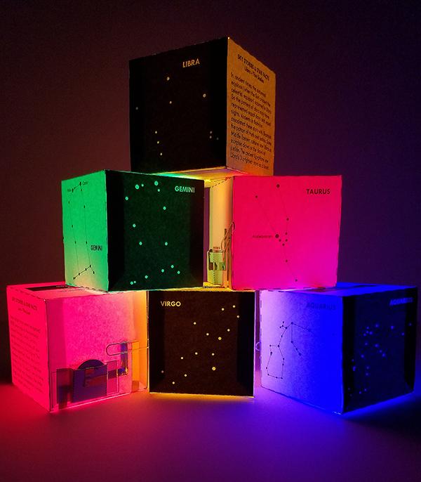 STEAM Cubes (6).jpg