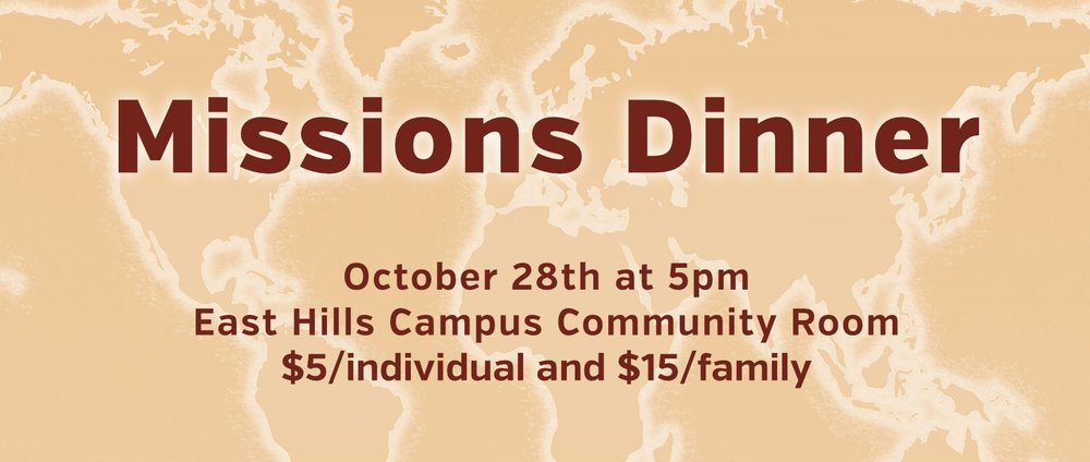 Missions Dinner Web.jpg
