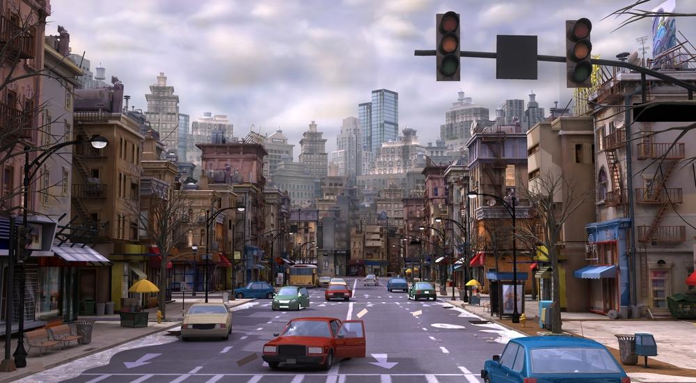 boston_001.jpeg