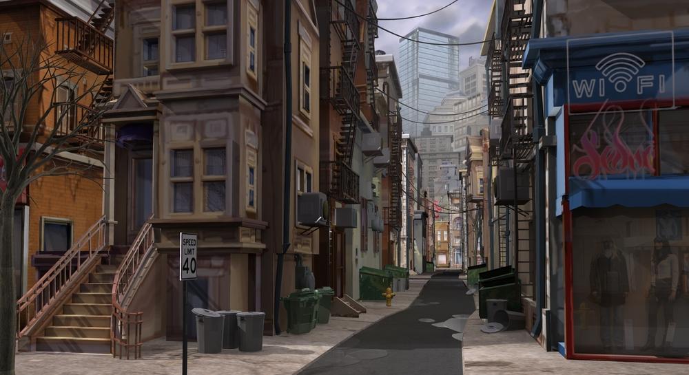 boston_07.jpeg