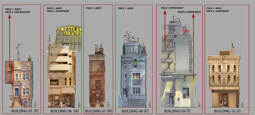 BUILDING_LINEUP_2_WITHOUT_SHOPFRONTS_new.jpg