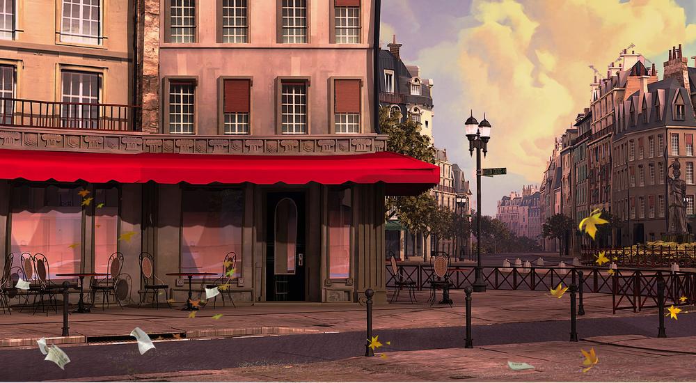 paris_03.jpg