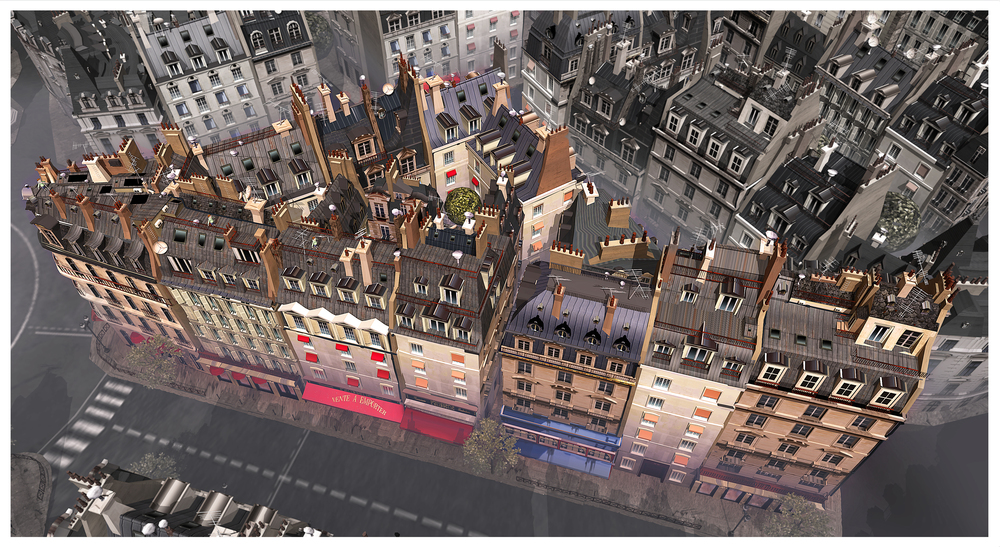 paris_rooftops_NEW.jpg