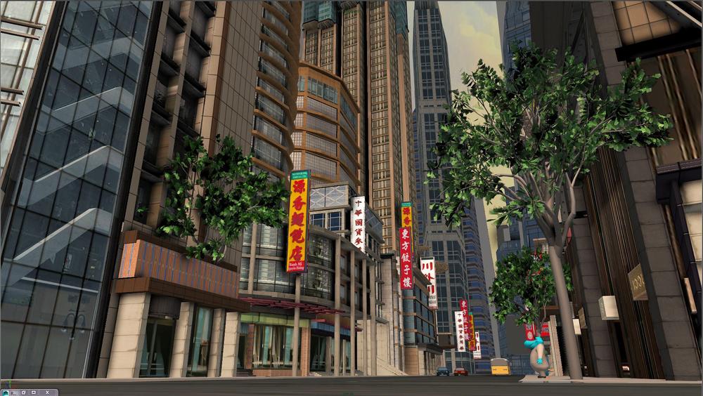 china_09.JPG