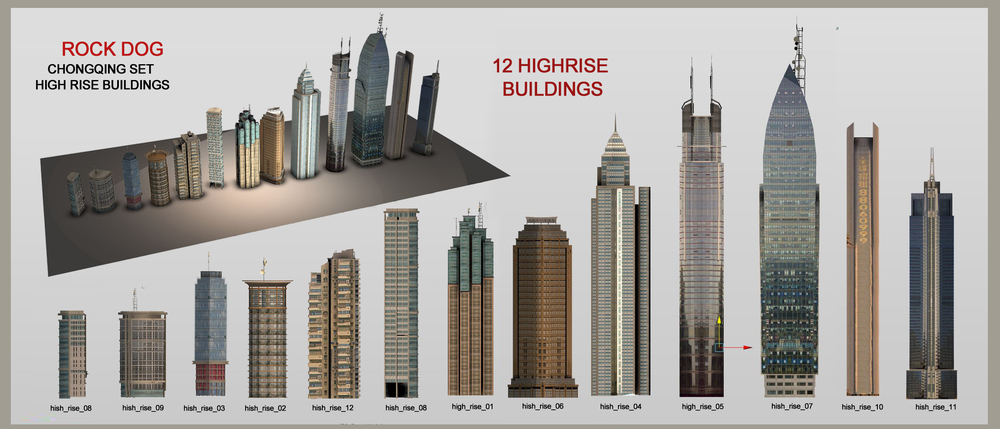higrise_building_lineup.jpg