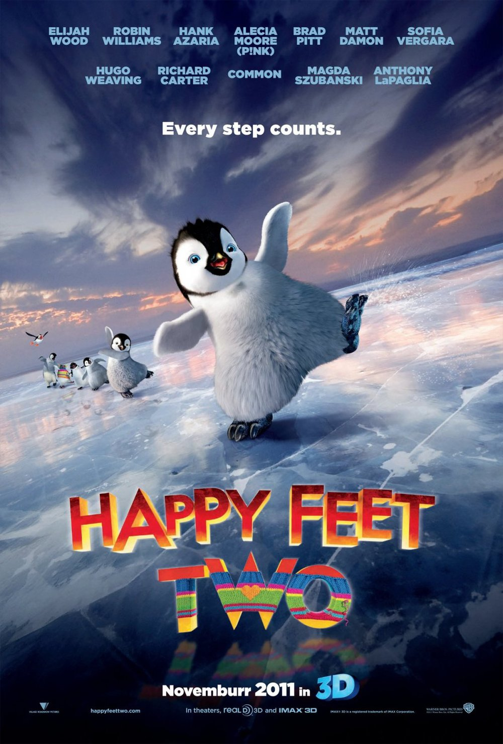 movie-poster-happy-feet-two.jpg