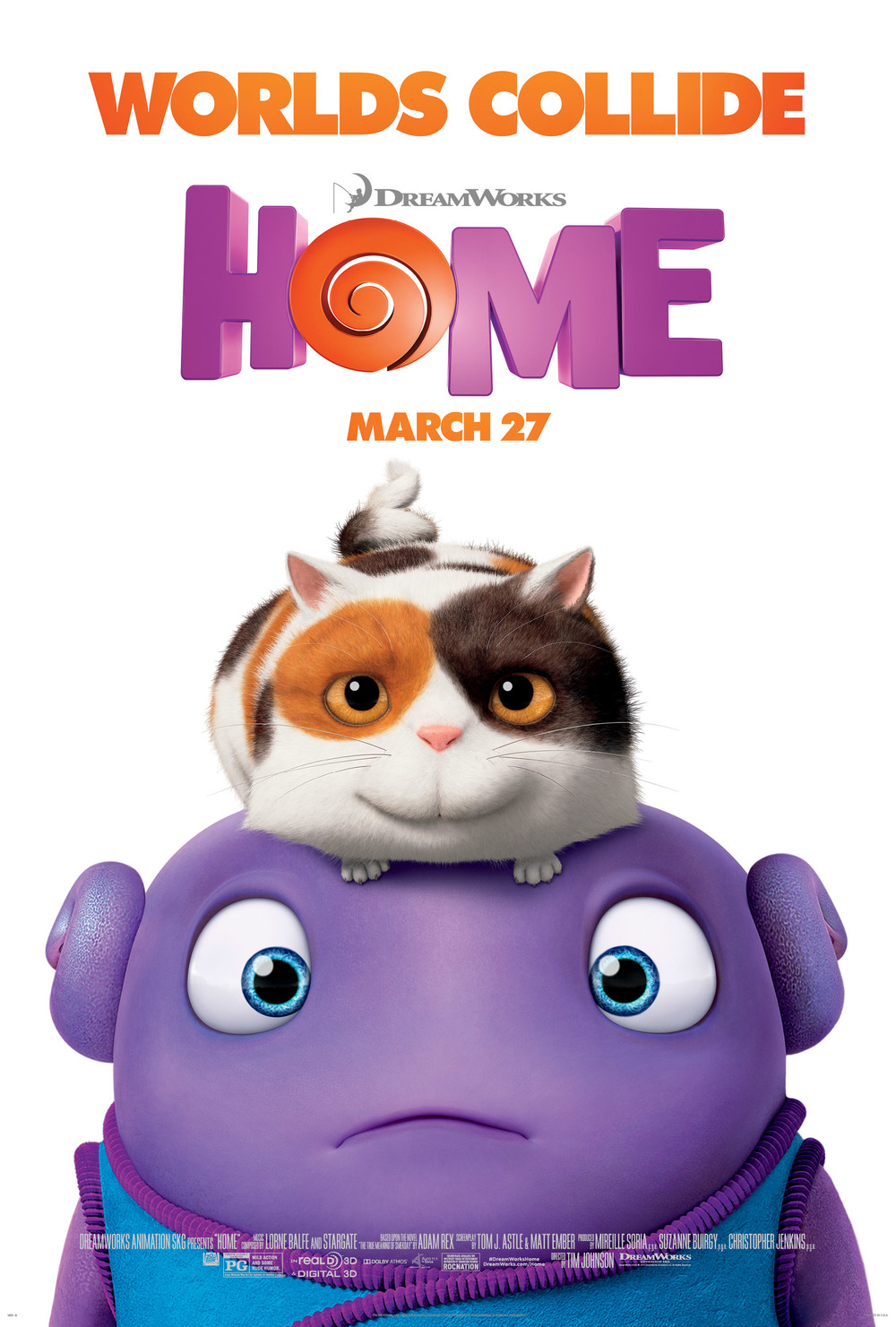 Home-Movie-Poster.jpg