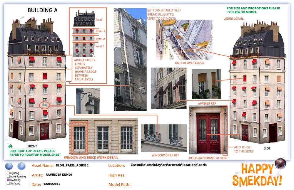 building_A_detail_02.jpg