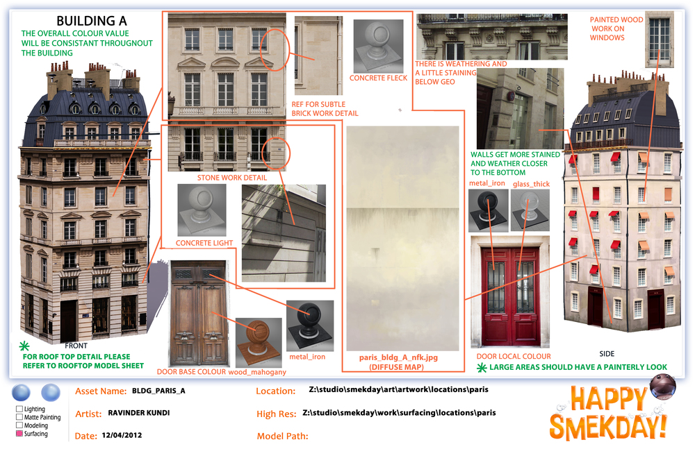 building_A_detail_01.jpg