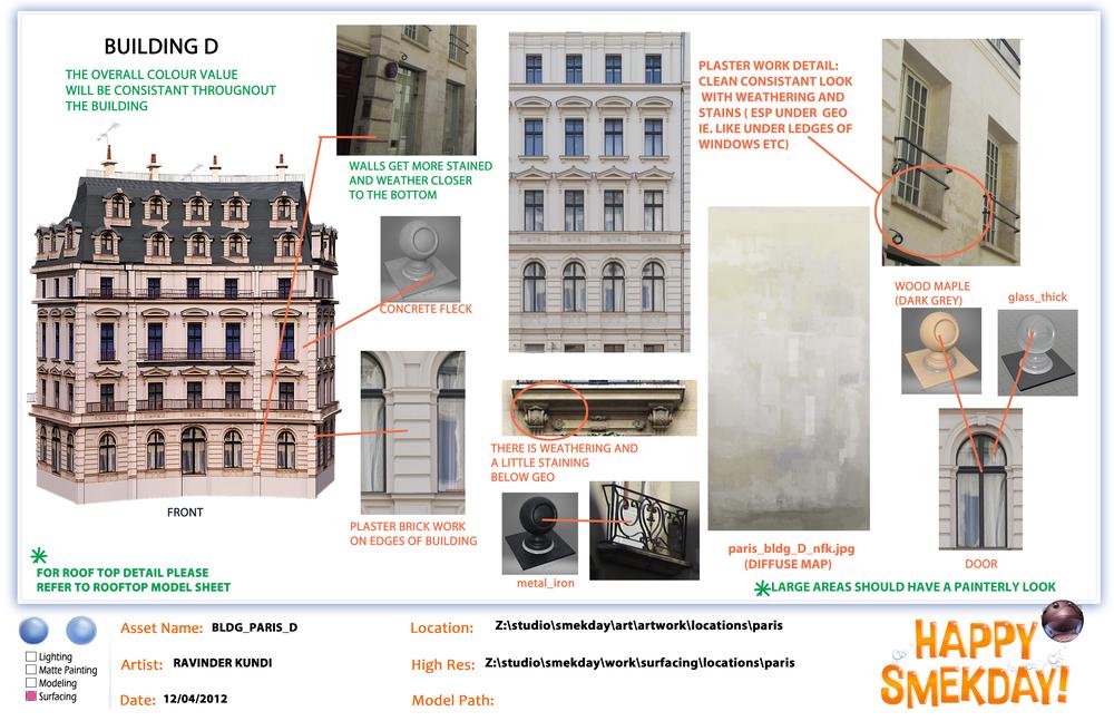 building_D_detail_01.jpg