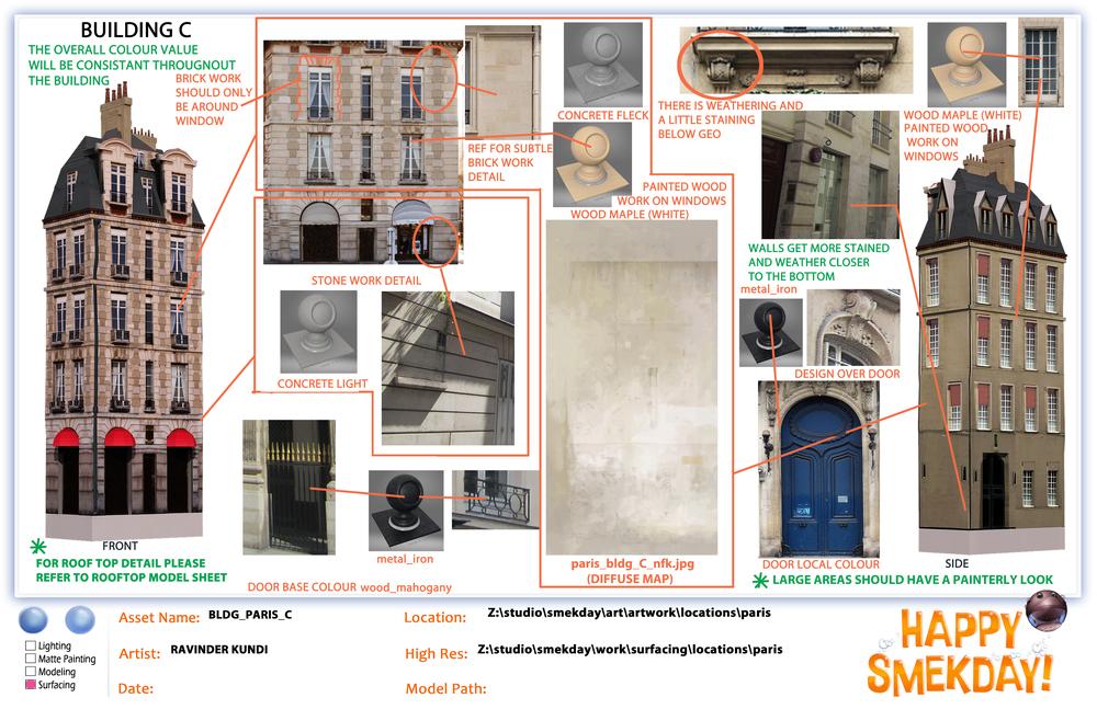 building_C_detail_01.jpg