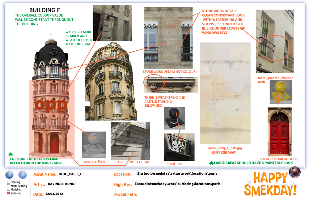 building_F_detail_01.jpg