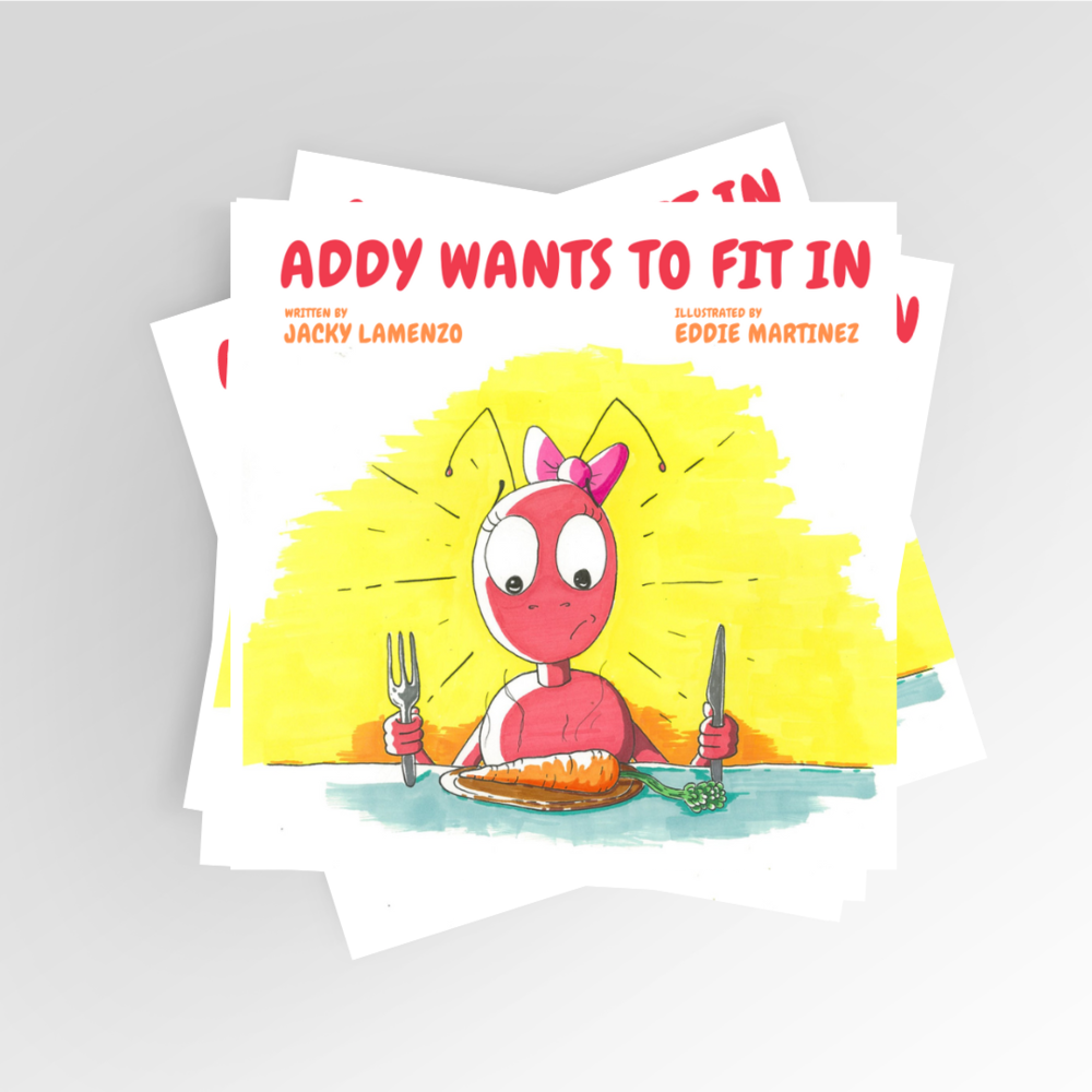 addy wants to fit in (2).png